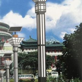 现代欧式庭院灯 园林灯 小区景观灯庭院路灯 户外灯具 亮化工程
