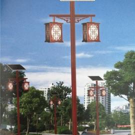 太阳能灯 太阳能人体感应灯36led室外壁灯太阳能人体户外景观灯