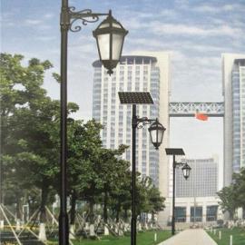 户外造型景观灯 广场景观灯柱 小区园林LED景观灯 庭院景观灯批发