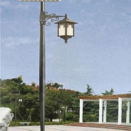 户外广场景观灯柱 庭院景观灯 led景观灯 景观灯外壳批发