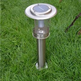厂家直优质供led草坪灯 节能太阳能草坪灯 户外花园小区草坪灯