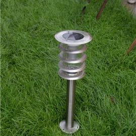 厂家供应太阳能草坪灯 led草坪灯 不锈钢草坪灯 户外小区草坪灯
