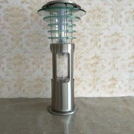 厂家供应特价草坪灯 太阳能草坪灯LED草坪灯铸铝草坪灯