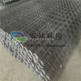 不锈钢镀锌袋笼 圆形工业有机硅除尘骨架 除尘布袋骨架定做