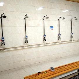 太原医院水控机|太原医院售饭机|太原食堂刷卡系统