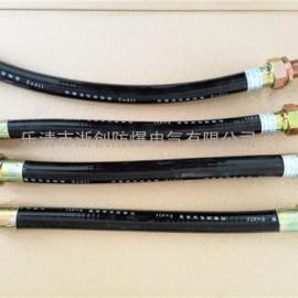 连接防爆控制箱挠性管BNG-700*G3/4