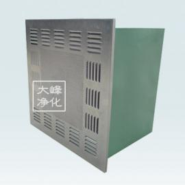 空气自净器 QS净化器 窗式自净器 吊顶式净化器
