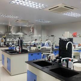 饲料公司实验室 饲料研发实验室 饲料检测实验室