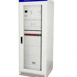 发电厂专用20AH直流屏|小容量直流屏蓄电池