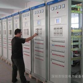 南宁GZDW-24AH直流屏价格|直流屏蓄电池组