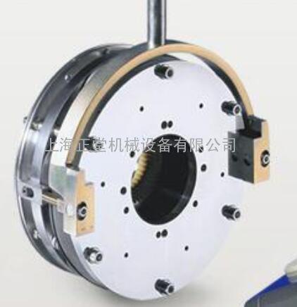 工具小车电机抱闸制动器