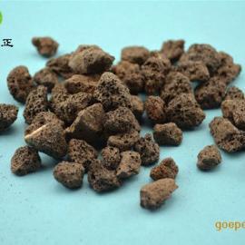 秦皇岛生物滤料火山岩安全无污染