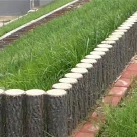 山西街道栅栏 安全栅栏 厂区栅栏