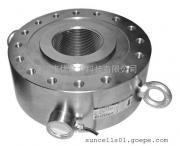 2000KN标准测力仪