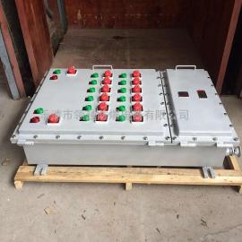 BXQ51防爆动力箱