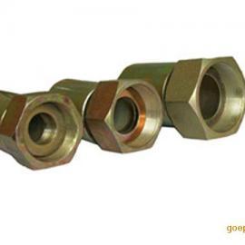【液压管接头】@液压管接头厂家@低价液压管接头规格型号