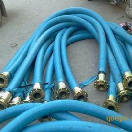 液压机械油管@淄博液压机械油管@液压机械油管厂家