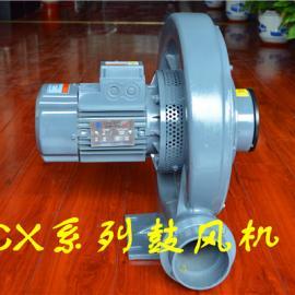 CX-75H隔热型鼓风机/高温风机