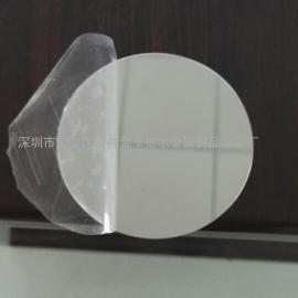 镜面不锈钢镜子 8k镜面不锈钢冲压加工