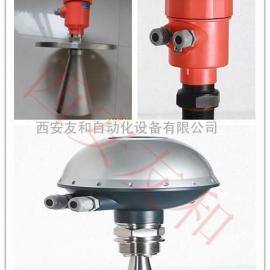 陕西雷达液位计型号价格,西安磁致伸缩液位计生产供应