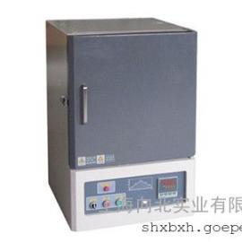高温炉价格|12L硅碳棒高温炉|1400度马弗炉