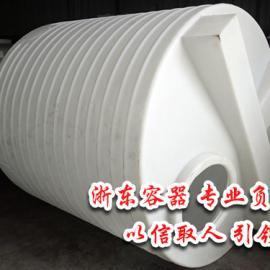 陕西化工搅拌罐厂家
