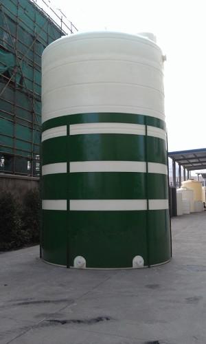 废液储罐20吨重庆工厂批发