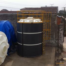 亚硫酸储罐20吨/重庆98%浓硫酸储罐