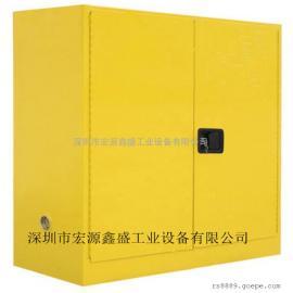 深圳4加仑防爆柜、防爆柜厂家防火防爆 化学品防爆柜