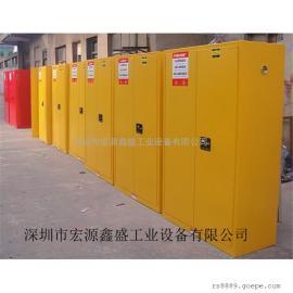 45加仑防爆柜、深圳防爆柜厂家、30加仑防火防爆柜、安全柜