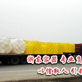 陕西塑料搅拌罐厂家价格