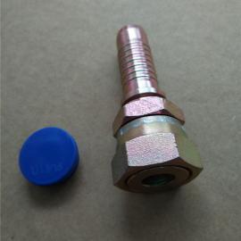 【高压胶管接头】@高压胶管接头厂家@高压胶管接头型号大全