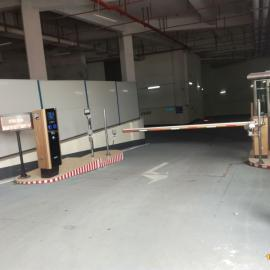 深圳厂家供应交通收费系统设备销售及施工安装