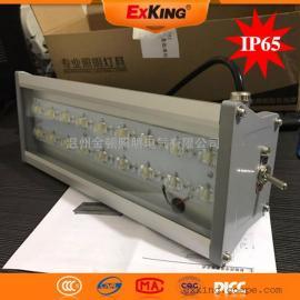 供应FGV1266-LED免维护防爆壁灯LED防爆吸顶灯