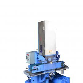 扁钢自动打磨机 厂家定制