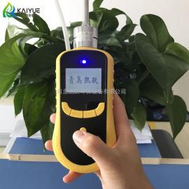 凯跃KY-2000型阿尼林浓度测定仪