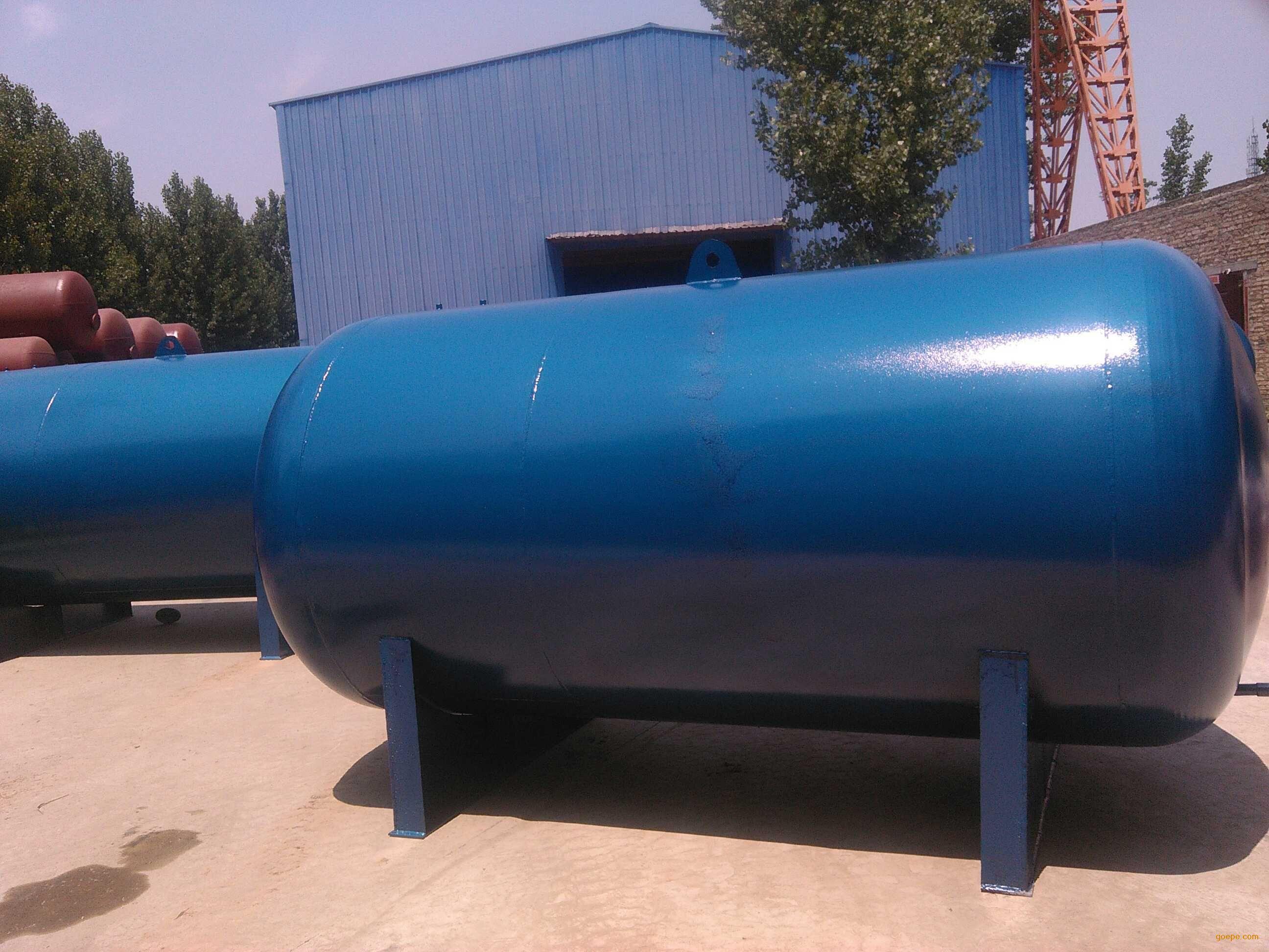 驰骋无塔供水设备,质量保证,欢迎咨询洽谈图片