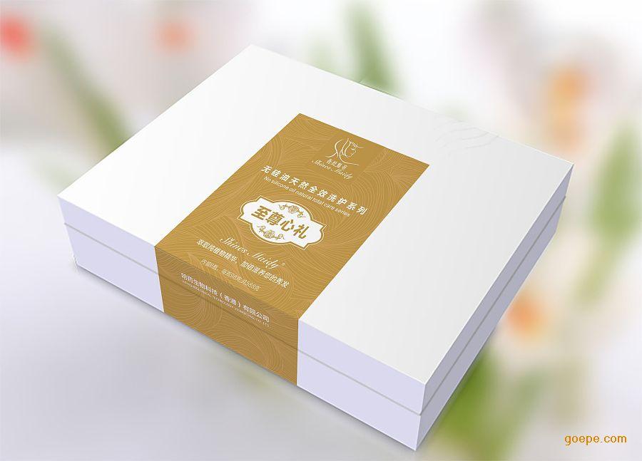清洁用品 纸架 上海豪好陈列展示服务有限公司 产品展示 包装盒 > 豪