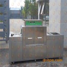 长沙商用洗碗机|酒店洗碗机|食堂洗碗机