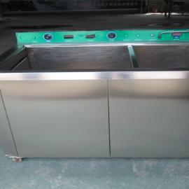 全自动洗碗机设备|酒店洗碗机价格|快餐店全自动洗碗机