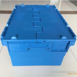 注塑加工各种塑料制品大型注塑机加工厂