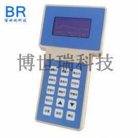 生产PM2.5激光便携式粉尘测定仪