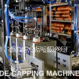 润滑油灌装机_全自动称重式灌装机如何选择?