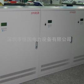 丽水5KWEPS电源|5KW照明型EPS电源