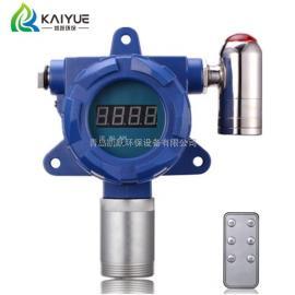 在线气体分析仪 JY-1200固定式臭氧检测仪