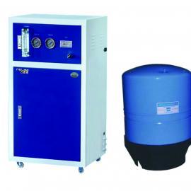 商用直饮水机步进式商务开水机工厂单位校园医院开水器节能型