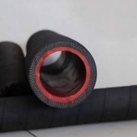 水冷电缆绝缘 无碳胶管 电炉中频炉专用 输送冷却水管