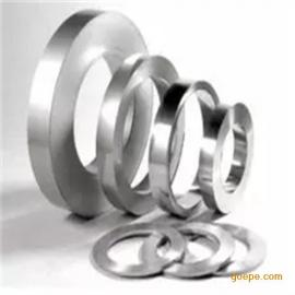 辽宁耐腐304l不锈钢带,环保冲压带直销,不锈钢发条带厂商