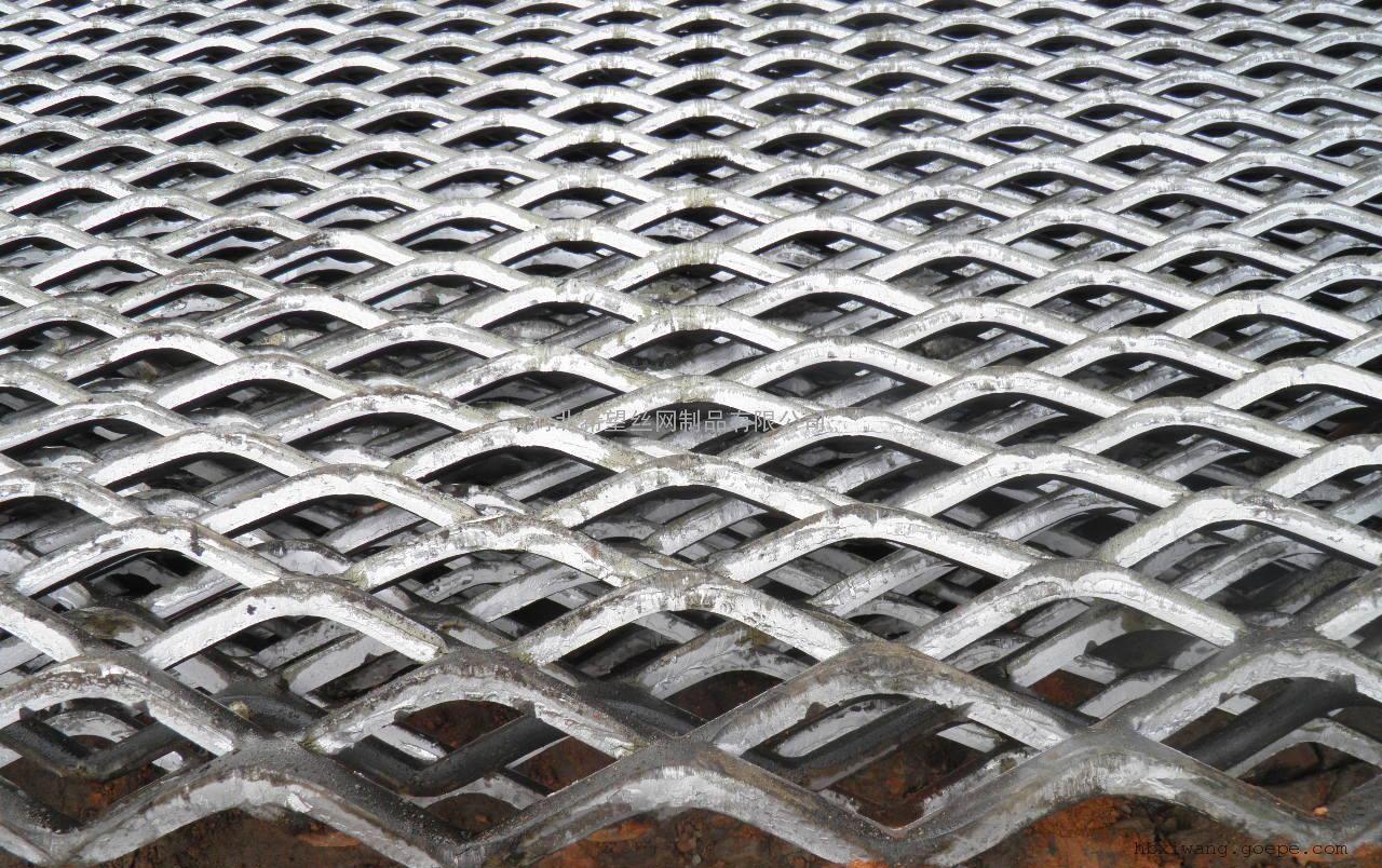 钢板网 菱形孔】钢板网厂家直销价格