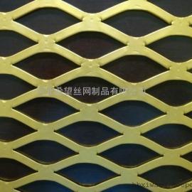 供应钢板网/金属钢板网/隔离钢板网/冲孔钢板网